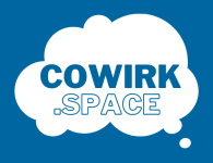 cowirk.space