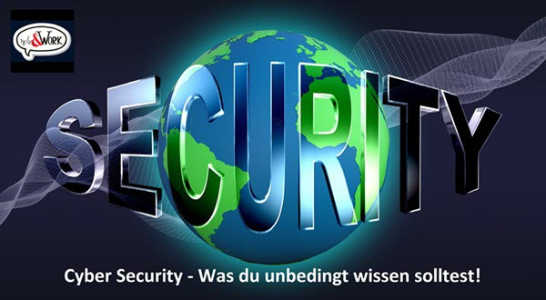 Cybersecurity